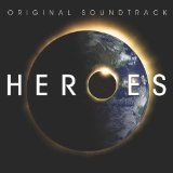 Heroes: Original Television Soundtrack Lyrics Wilco
