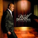 Classique Lyrics Will Downing