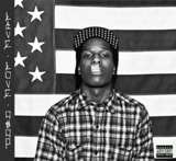 LIVELOVEA$AP Lyrics A$AP Rocky
