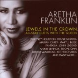 Jewels In The Crown: All-Star Duets With The Queen Lyrics Aretha Franklin