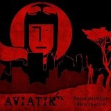 The Reconstruction Lyrics Aviatik
