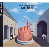 Magic Christian Music Lyrics Badfinger