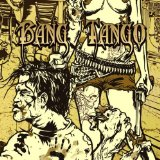 Pistol Whipped in the Bible Belt Lyrics Bang Tango