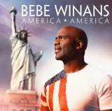 America America Lyrics BeBe Winans