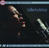 The Silver Collection Lyrics Billie Holiday