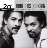 Miscellaneous Lyrics Brothers Johnson