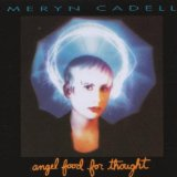 Angel Food For Thought Lyrics Meryn Cadell