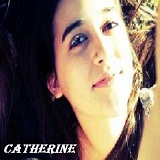Catherine Lyrics Catherine Poulos