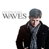 Waves Lyrics Colton Avery