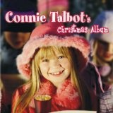 Connies Christmas Album Lyrics Connie Talbot