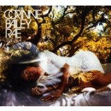 The Sea Lyrics Corinne Bailey Rae