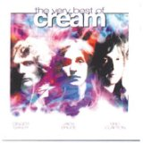 Miscellaneous Lyrics Cream