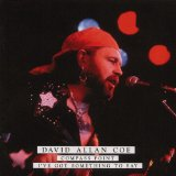 Compass Point Lyrics David Allan Coe