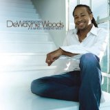 Miscellaneous Lyrics DeWayne Woods