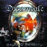 Beyond Reality Lyrics Dreamtale