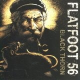 Black Thorn Lyrics Flatfoot 56