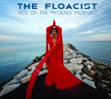Miscellaneous Lyrics Floacist