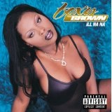 Ill Na Na Lyrics Foxy Brown