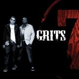 7 Lyrics Grits