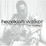 family affair Lyrics hezikian Walker