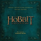 The Hobbit The Battle Of The Five Armies Lyrics Howard Shore