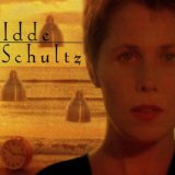 Miscellaneous Lyrics Idde Schultz