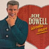 Miscellaneous Lyrics Joe Dowell