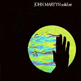 Solid Air Lyrics John Martyn