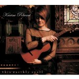 This Earthly Spell Lyrics Karine Polwart