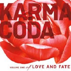 Love & Fate, Vol. 1 Lyrics Karmacoda