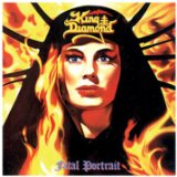 Fatal Portrait Lyrics King Diamond
