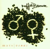 Miscellaneous Lyrics Koffee Brown F/ Lady Luck