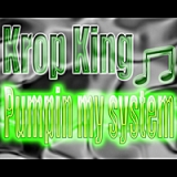 Pumpin My System Lyrics Krop King