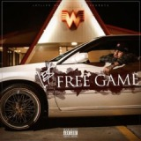 Free Game Lyrics Le$