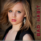Bad Habit (EP) Lyrics Madilyn Bailey