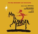 Miscellaneous Lyrics Man Of La Mancha