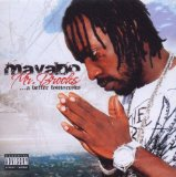 Miscellaneous Lyrics Mavado