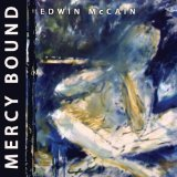 Miscellaneous Lyrics Mccain Edwin