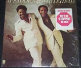 Miscellaneous Lyrics McFadden & Whitehead
