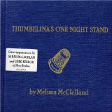 Miscellaneous Lyrics Melissa McClelland