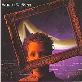 The Big Picture Lyrics Michael W. Smith