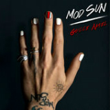 Gucci Nail (Single) Lyrics Mod Sun