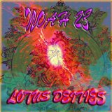 Lotus Deities Lyrics Noah23