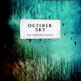 The Aphotic Season Lyrics October Sky