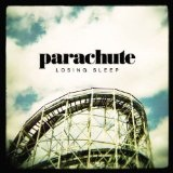 Ghost Lyrics Parachute