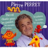Miscellaneous Lyrics Perret Pierre