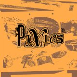 Miscellaneous Lyrics Pixies