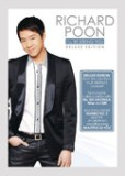 I'll Be Seeing You Lyrics Richard Poon