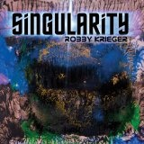Singularity Lyrics Robby Krieger