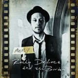 Mercy Lyrics Rocco DeLuca And The Burden
